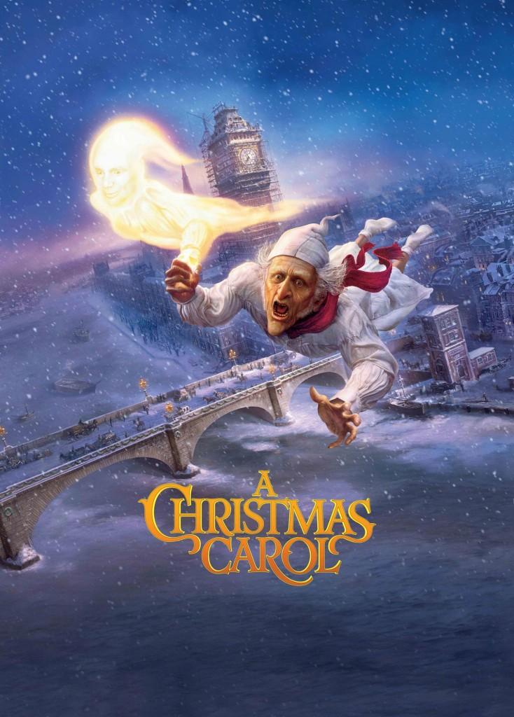 a_christmas_carol_teaser_poster