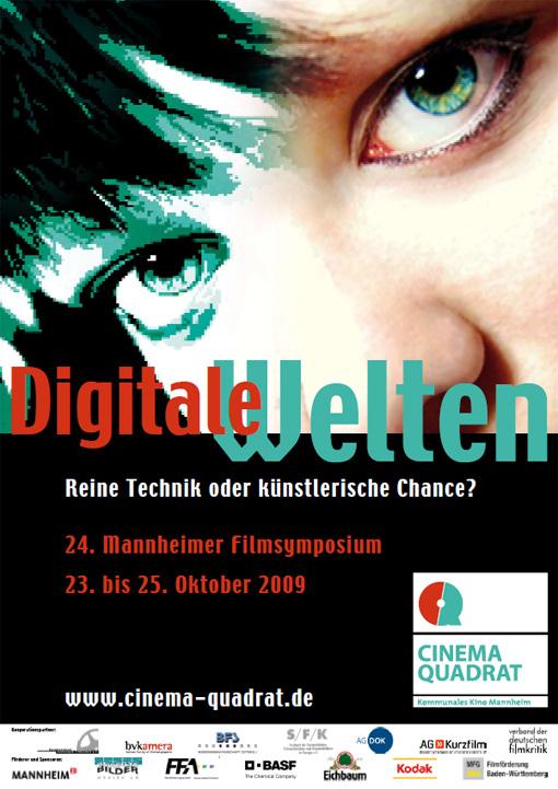 DigitaleWelten