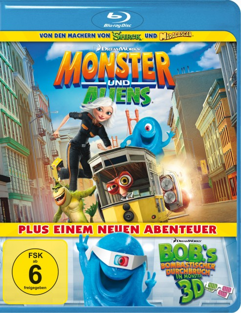 MonstersVsAliens_BD_FA