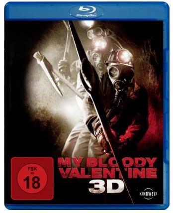 MBV Blu-ray