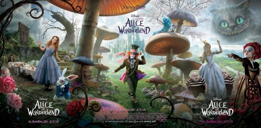 alice_in_wonderland_poster_4