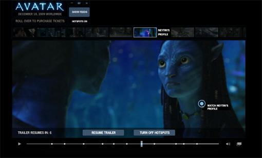 avatar app1