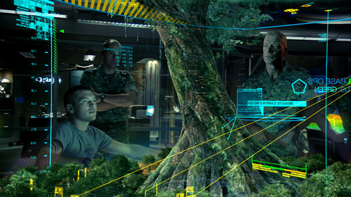 Avatar - Szenenbild03