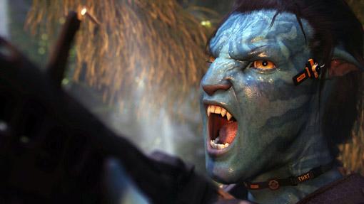 Avatar - Szenenbild06