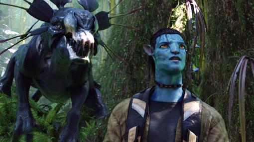 Avatar - Szenenbild15