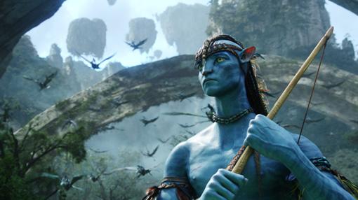 Avatar-Szenenbild_02