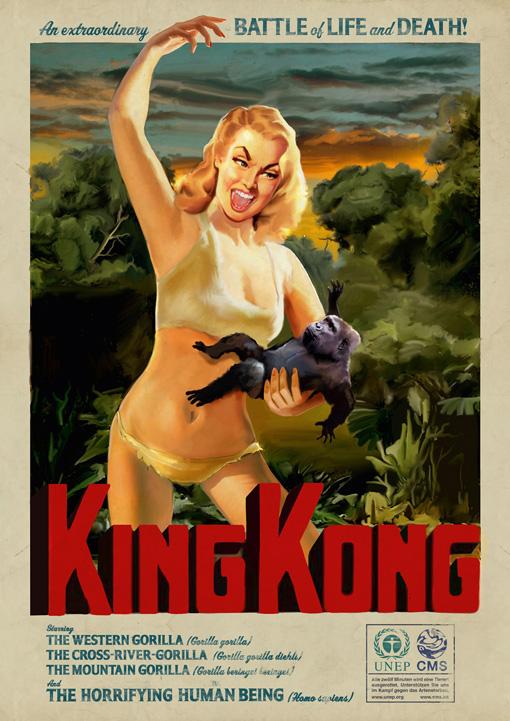 UNEP_king-kong_klein