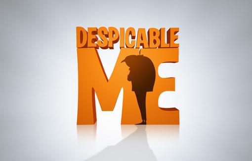 DespicableMe