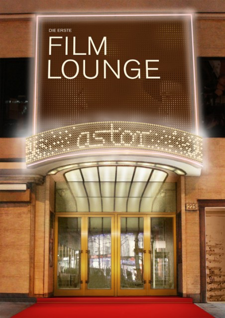 astor film lounge