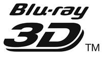 bluray3dlogo