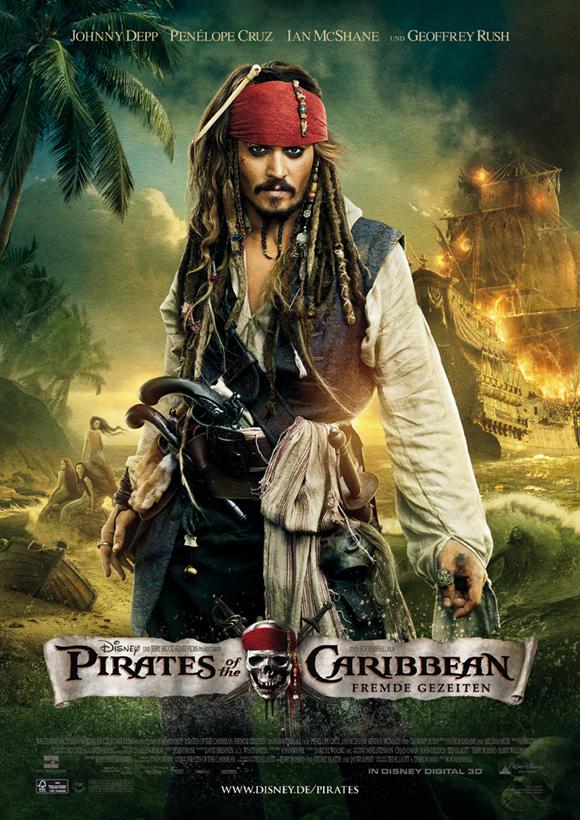 http://www.digitaleleinwand.de/wp-content/uploads/2011/05/Plakat-Pirates-of-the-Caribbean-Fremde-Gezeiten.jpg