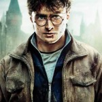 Artikelbild - Harry Potter 8