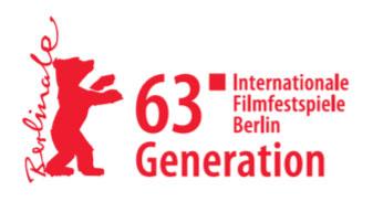 Berlinale Generation
