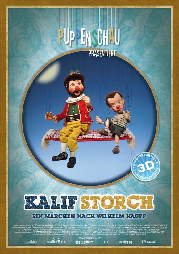 Plakat-Puppenschau-3D-Kalif-Storch.jpg