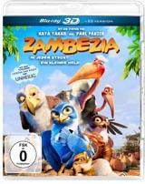 Zambezia-Blu-ray-3D-Cover