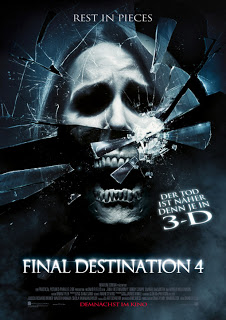 Final_Destination_3D_deutsch