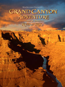 Grand Canyon Adventures