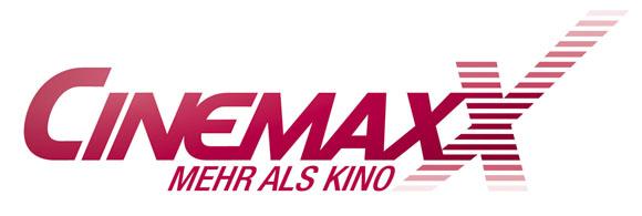 CinemaxX_logo_B2C_4C_miClaim