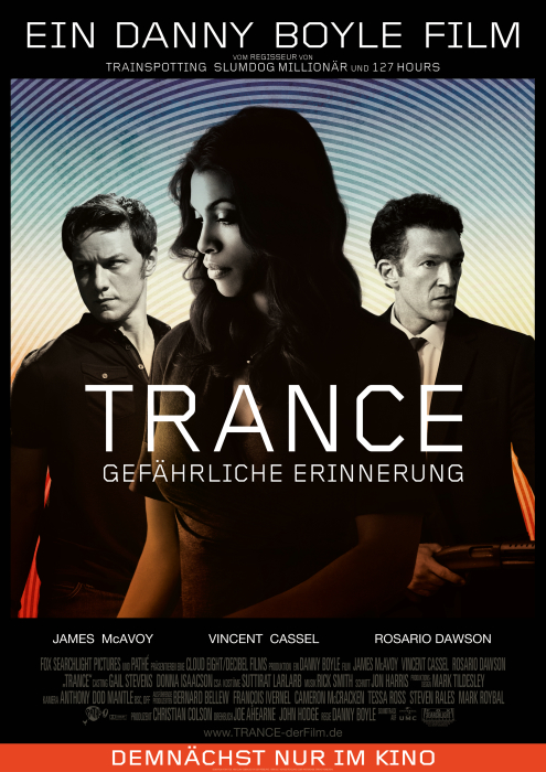 Trance_Poster_Launch_700
