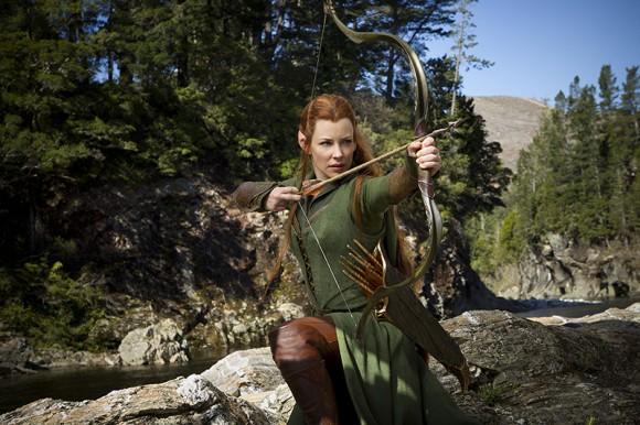 Der-Hobbit-Evangeline-Lilly