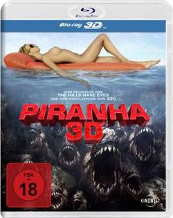 Piranha 3D- Cover- Blu-ray 3D