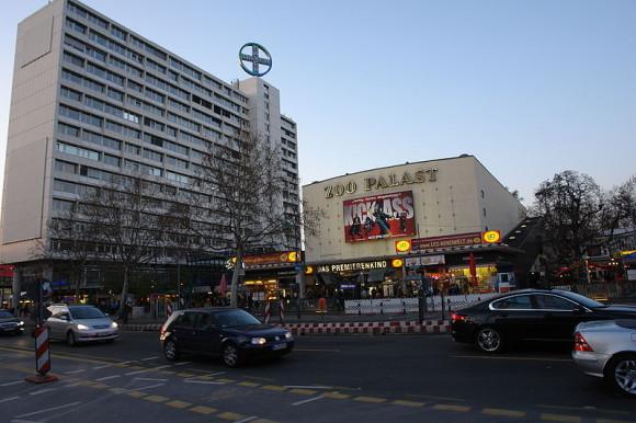 Zoopalast-2010