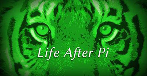 Life after Pi -Bild