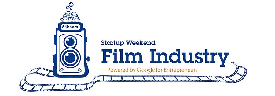 StartUp Weekend Film