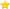 gelber stern 10