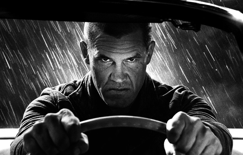 josh-brolin-sin-city-a-dame-to-kill-for