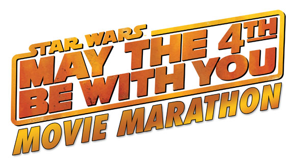MAY_4TH_Movie Marathon Logo