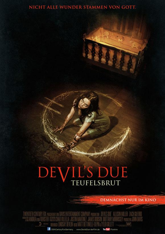 DevilsDue_Poster